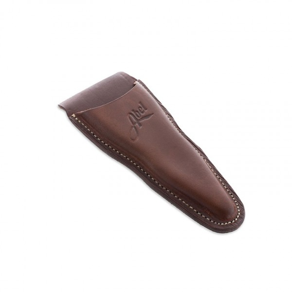 Abel Pliers Sheath