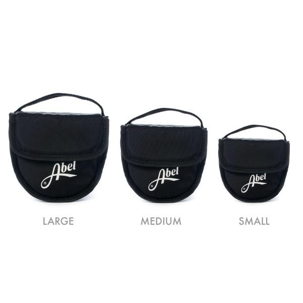 Reel Bags